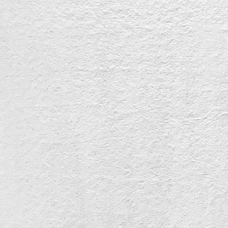 NWTGelcoat_White-Digital