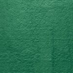 NWTGelcoat_Green-Digital