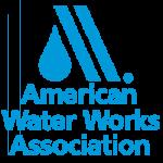Wastewater Storage Tanks