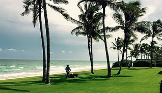 Florida_Lawn_Care