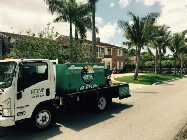 Exterminator West Palm Beach