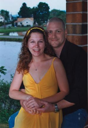 Jennifer A. Muniz and Matthew J. Higgins