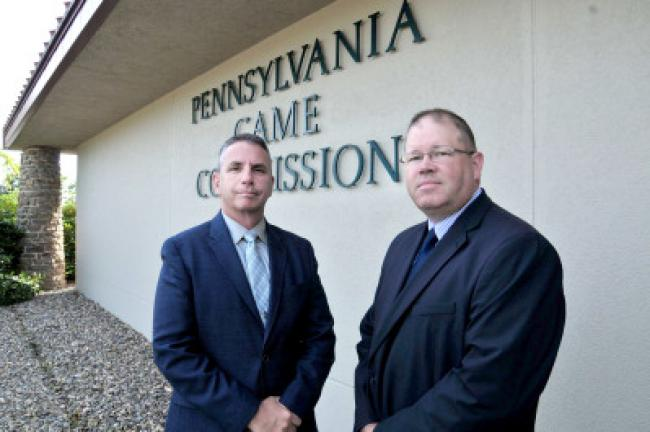 Saylorsburg man appointed as state region director | Times