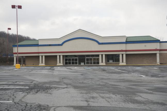 Giant Food Store coming to Walnutport | Times News Online