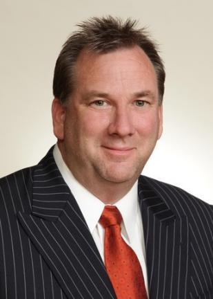 Lehighton School Board President Files Lawsuit Times