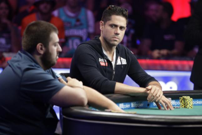 Poker en france 2017 free poker money no deposit pokerstars