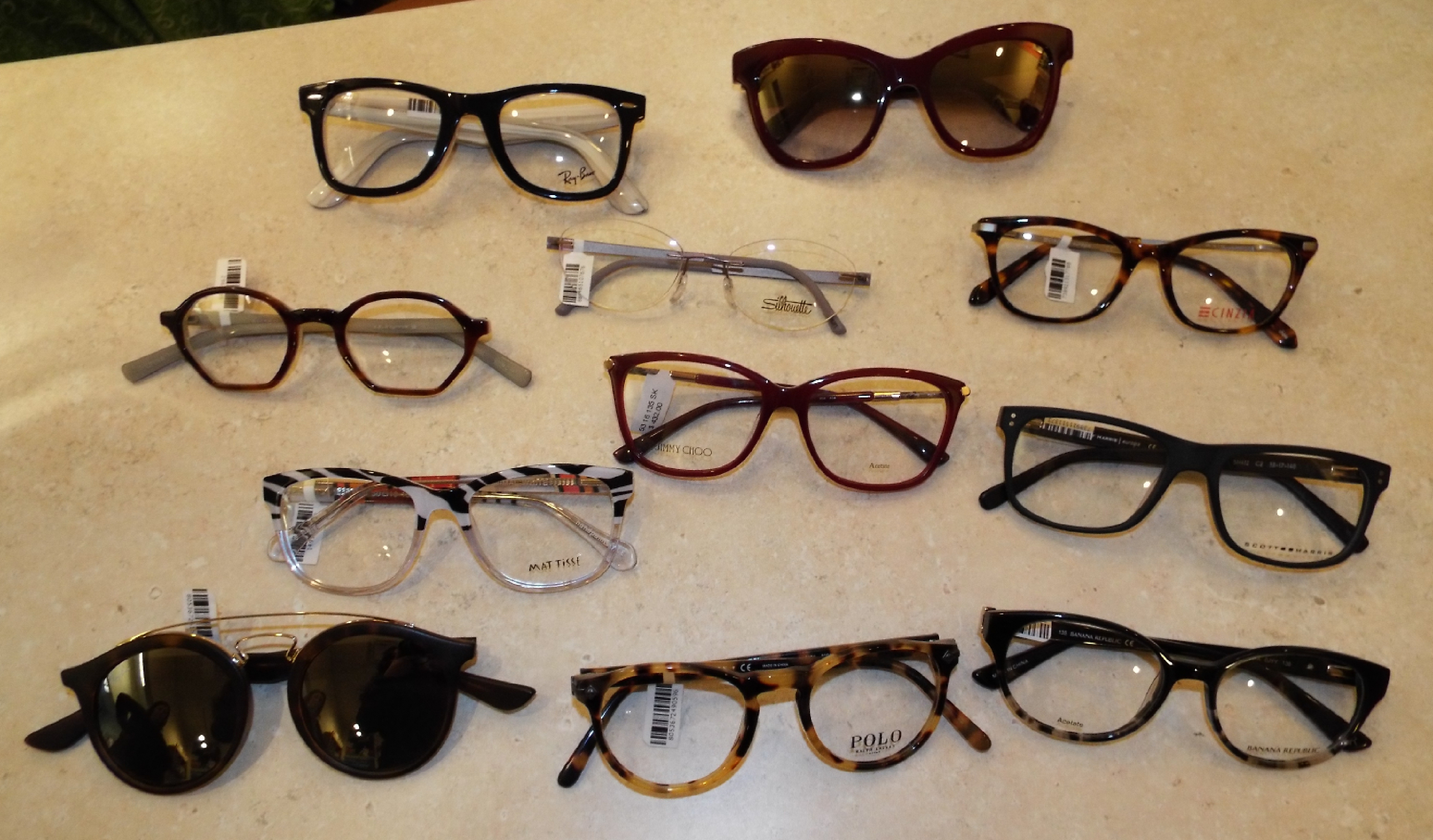955cbb88e6 Take A Good Look At The Local Eyewear Trends Of 2017