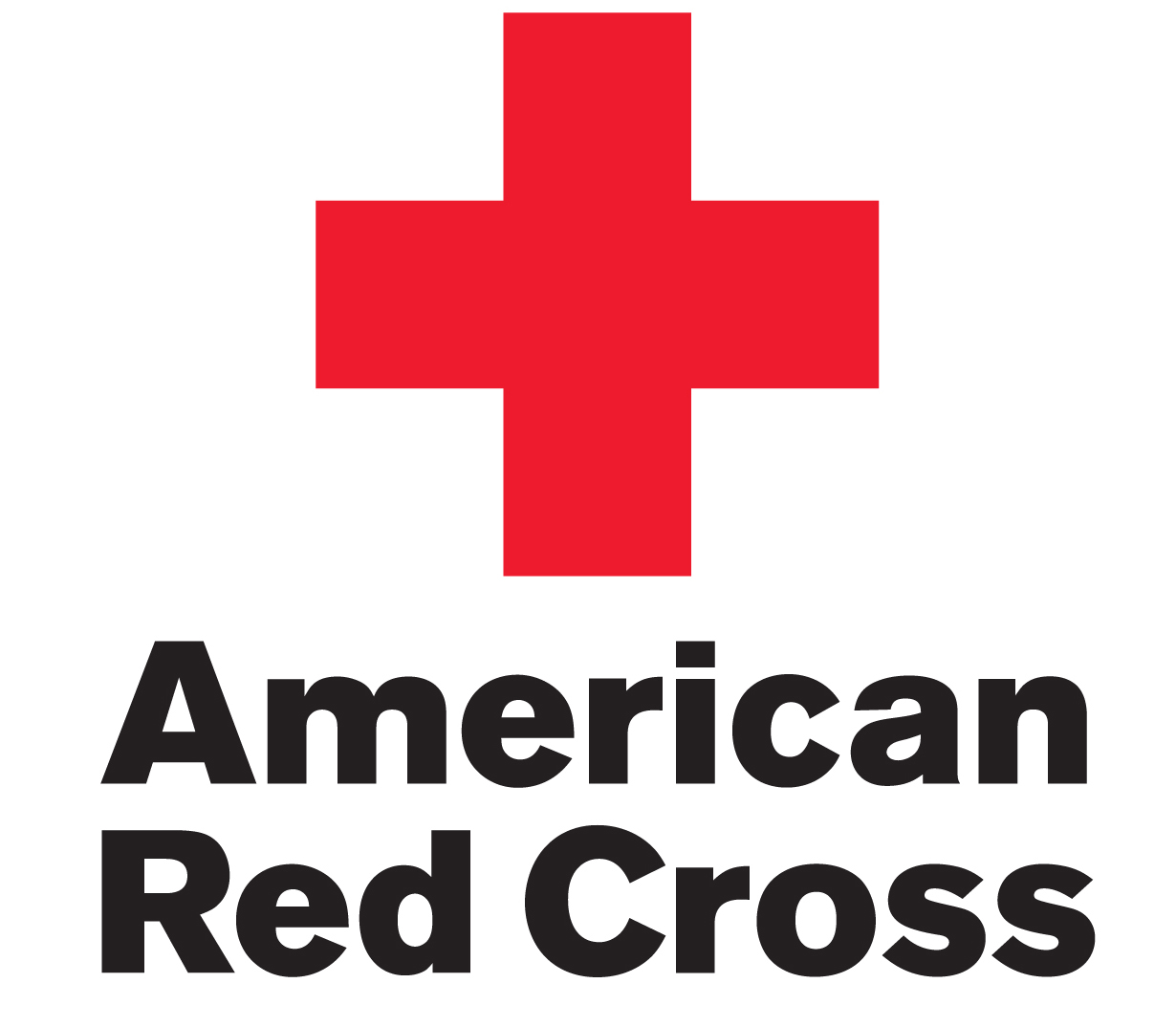 American Red Cross Cpr Certification Class October 16 At Nyfs The