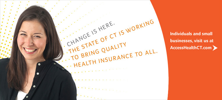 Health Insurance Exchange Offering Br Small Businesses Choice Of