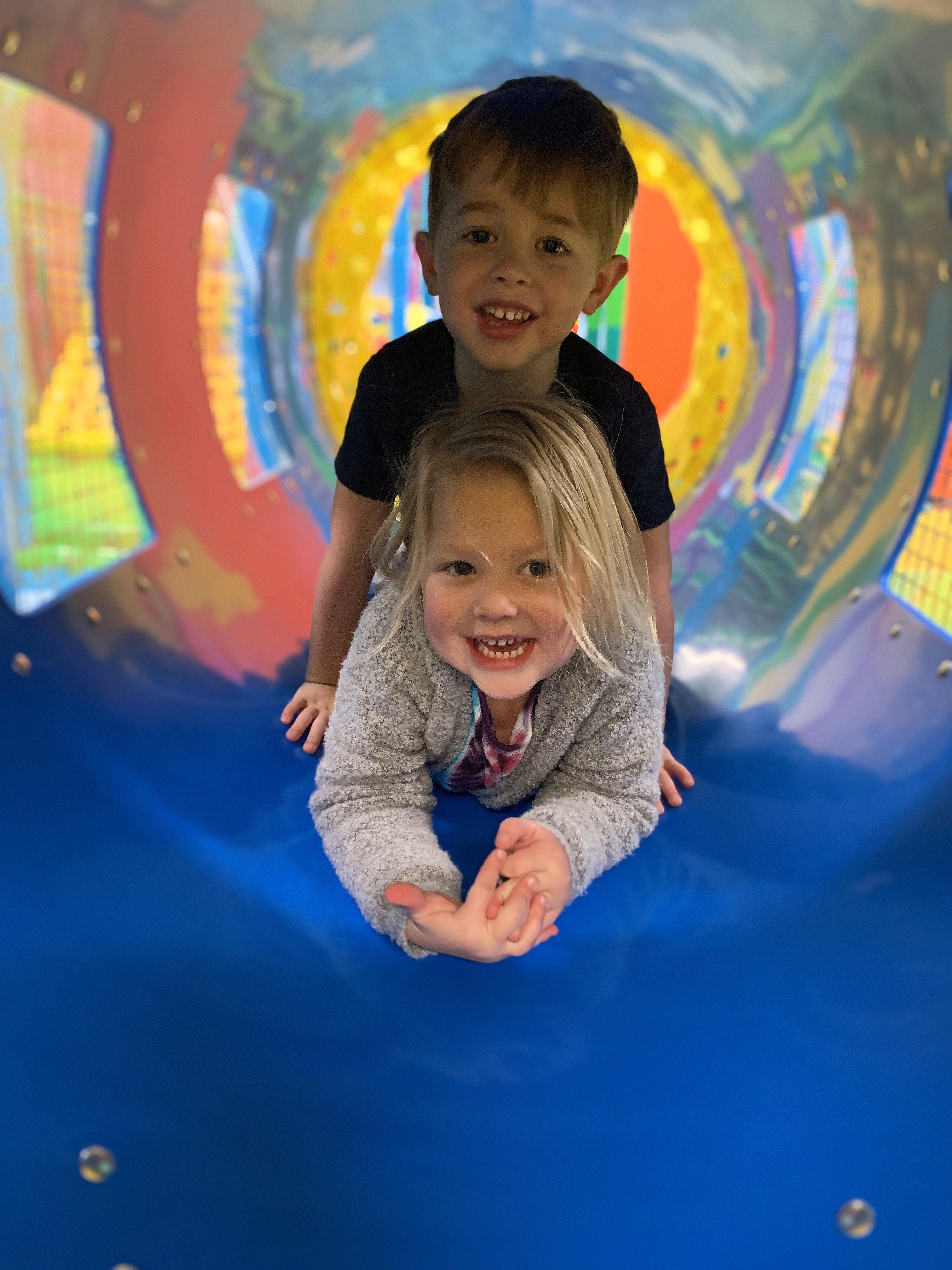 Summer Camps Activities 2019 Summer Full Of Fun At Main Street