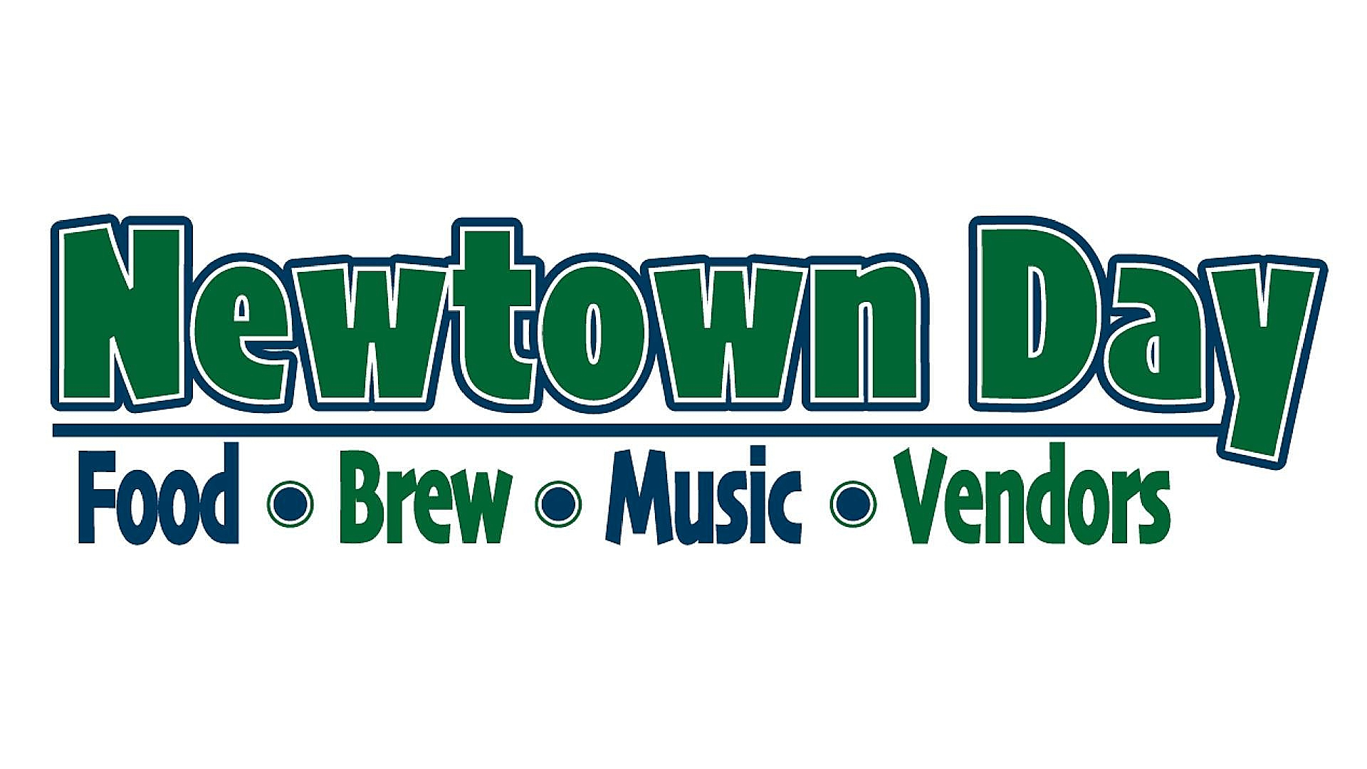 Caring About Our Neighbors As Expected >> Thousands Expected To Enjoy Food Music Vendors On Newtown Day July