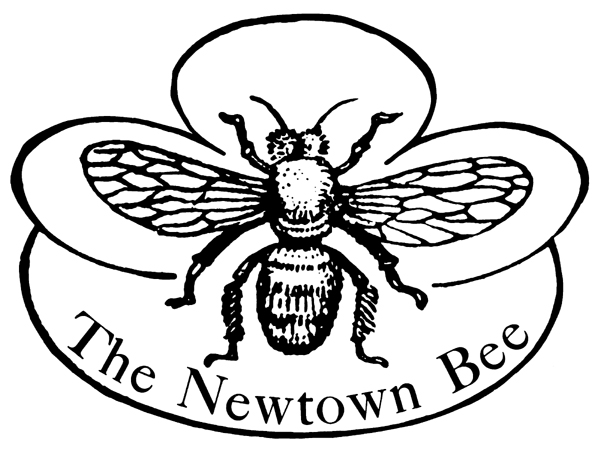 police reports august 19 september 12 2017 the newtown bee 2014 Dodge Midnight Express three car crash