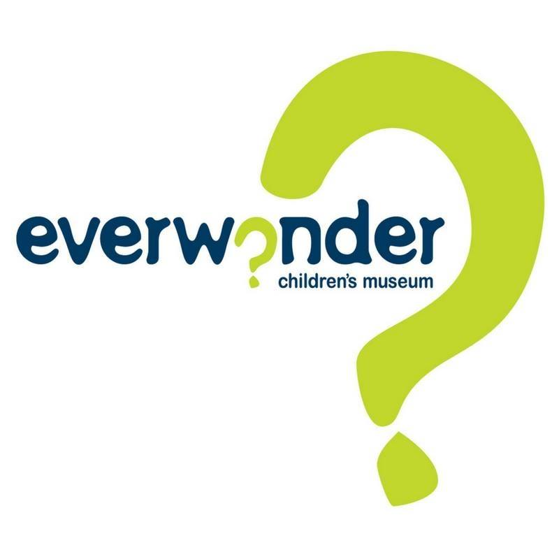 Minecraft and Coding at EverWonder | The Newtown Bee