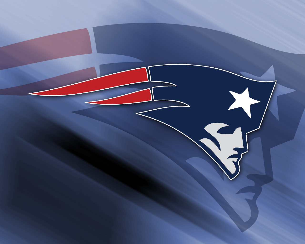 Patriots Coming To Town Young Athletes Encouraged To Register For