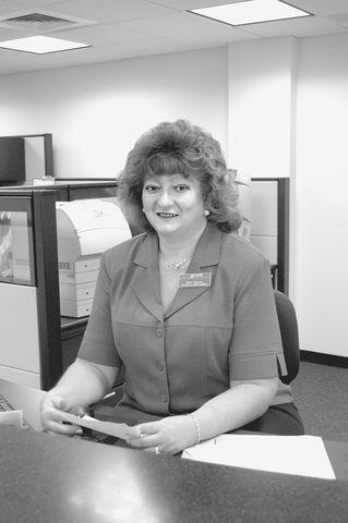 Occupation: I am manager for client-experienced operations at the