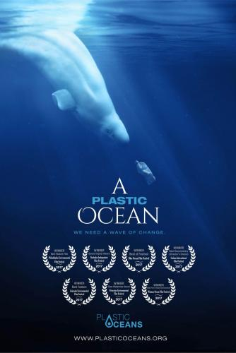 A-Plastic-Oceam-movie-poster.jpg