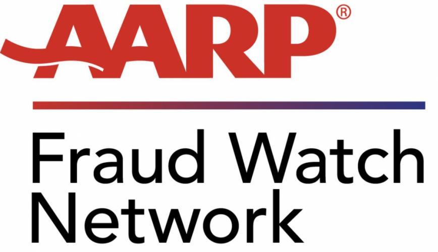 AARP-FraudWatchNetwork.jpg