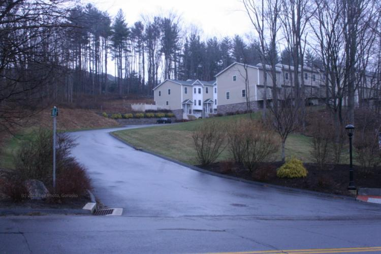 AG_FULL-FRAME-IMAGE_Driveway-to-Edona-Commons-Condo-Complex.jpg