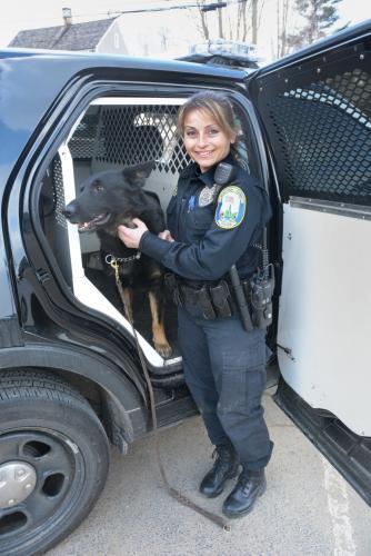 AG_FULL-FRAME_POLICE-DOG1.jpg