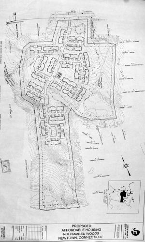 AG_SITE-PLAN-FOR-ROCHAMBEAU-WOODS_ADJUSTED-BW.jpg