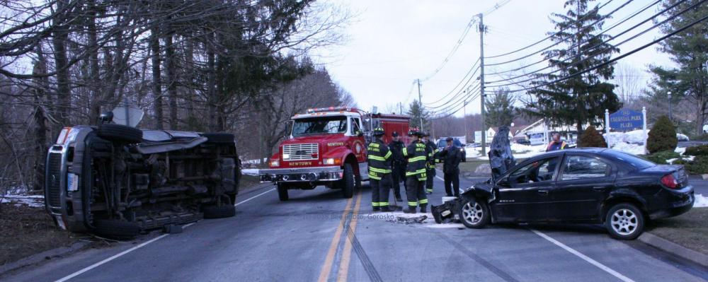 AG_South-Main-Street-Rollover-MVA-WATERMARKED-REDUCED.jpg
