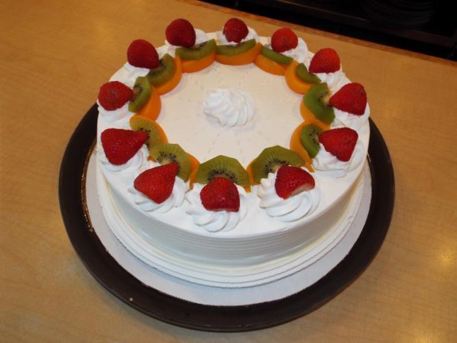 AS_-Elmers-Diner_-Berry-cake.jpg