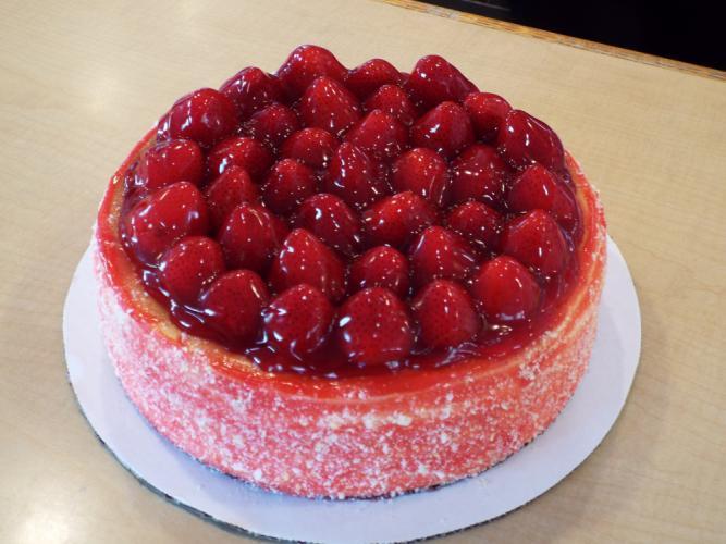 AS_-Elmers-Diner_-Strawberry-cheesecake.jpg