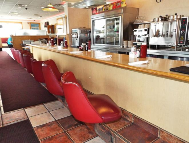 AS_-Elmers-Diner_-counter-seats.jpg