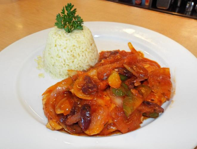 AS_-Elmers-Diner_-rice-and-vegetables.jpg