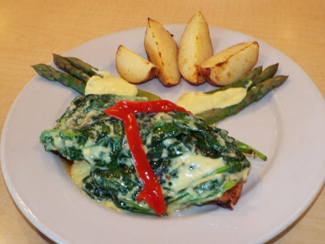 AS_-Elmers-Diner_-salmon-dish.jpg