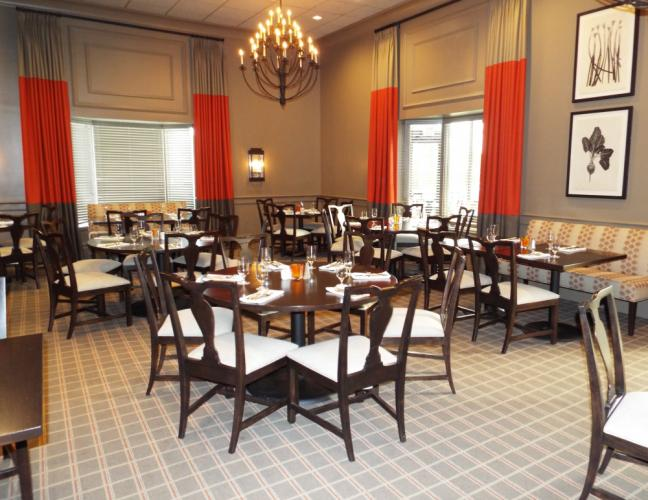 AS_-Ethan-Allen-Hotel-Restaurant_-Dining-area.jpg