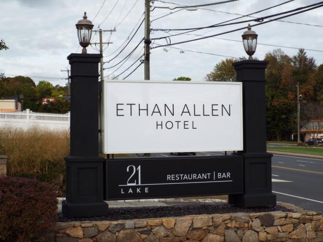 AS_-Ethan-Allen-Hotel-Restaurant_-sign.jpg