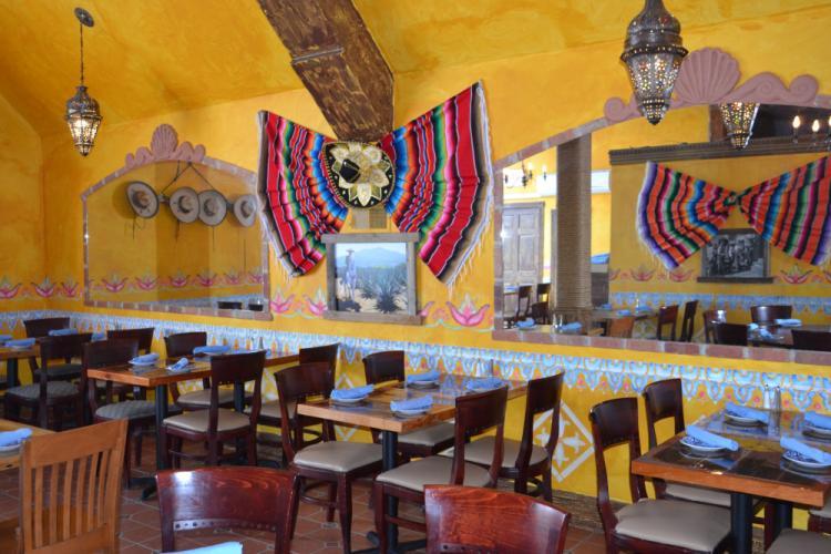 AS_-Hacienda-Don-Manuel-2018_-main-dining-room.jpg