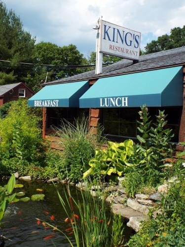 AS_-Kings-Restaurant_-pond.jpg