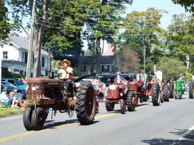 AS_-Labor-Day-Parade_-tractors.jpg
