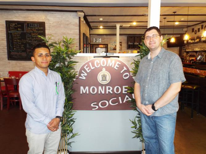 AS_-Monroe-Social_-Douglas-Barrientos-and-Constantine-Crama.jpg
