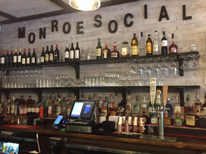 AS_-Monroe-Social_-bar-sign.jpg