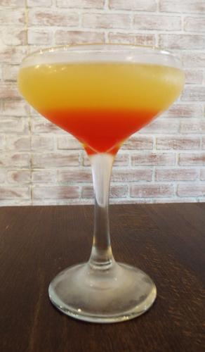 AS_-Monroe-Social_-drink.jpg