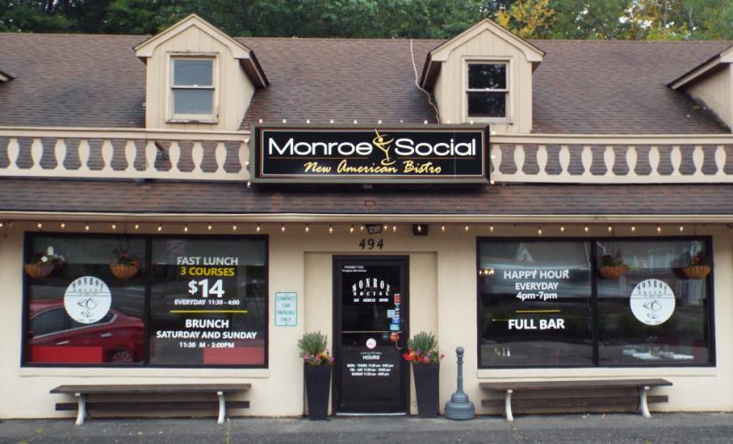 AS_-Monroe-Social_-exterior-view.jpg