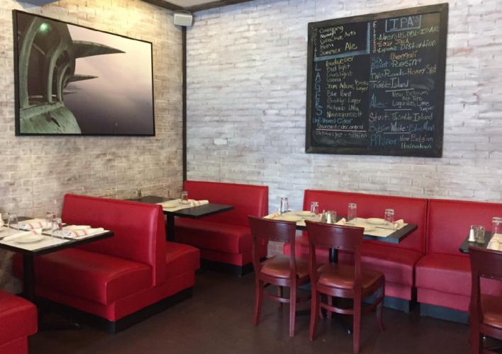 AS_-Monroe-Social_-seating-2.jpg