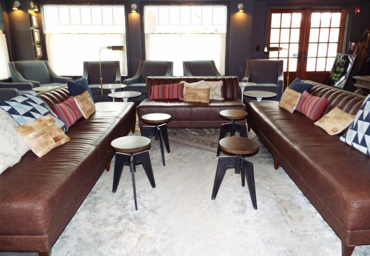 AS_-Nouveau-Monde-Wine-Bar_-couch-seating.jpg
