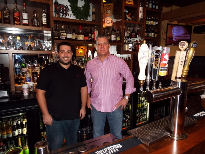 AS_-Tavern_-left-Rob-Ryder-and-employee.jpg