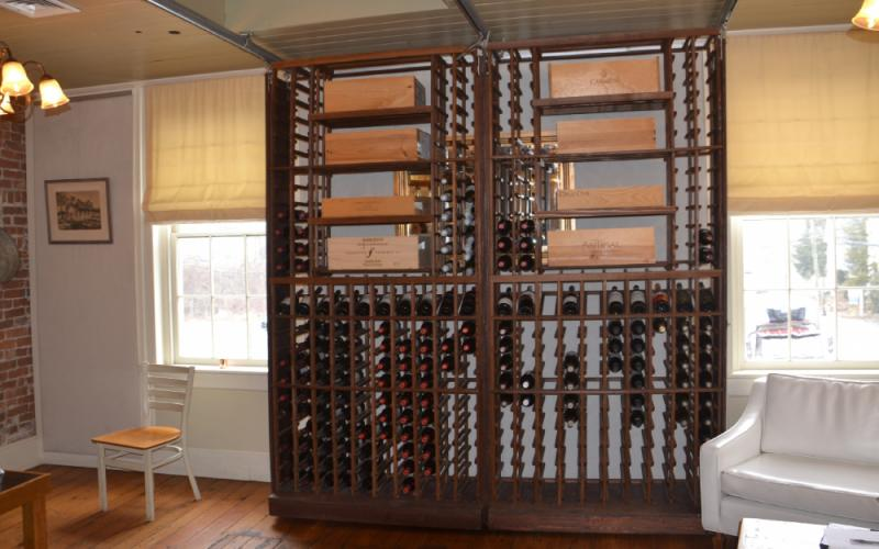 AS_-The-Foundry-2018_-wine-rack.jpg