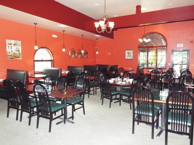 AS_-The-Villa_-dining-room.jpg