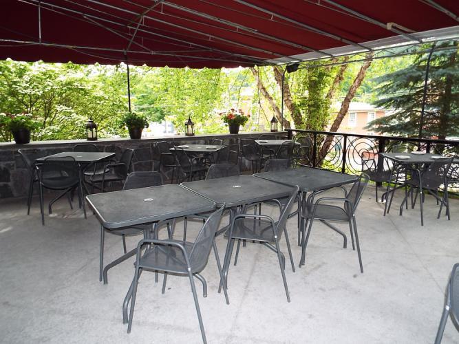 AS_-The-Villa_-outdoor-dining.jpg