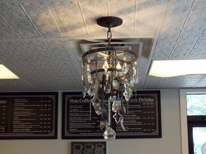 AS_Cafe-Xpresso-chandelier.jpg