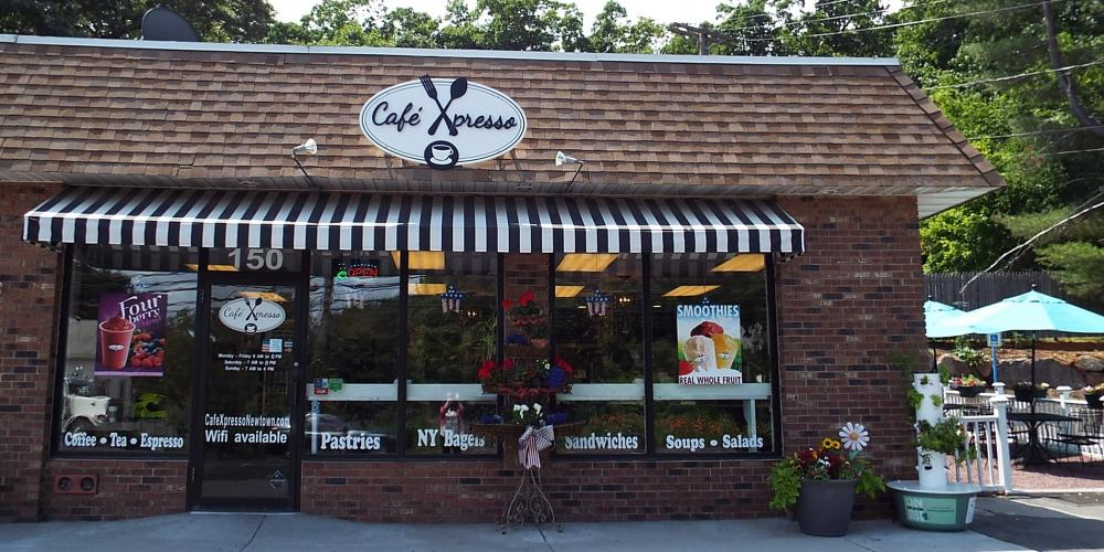 AS_Cafe-Xpresso-storefront_-cropped.jpg