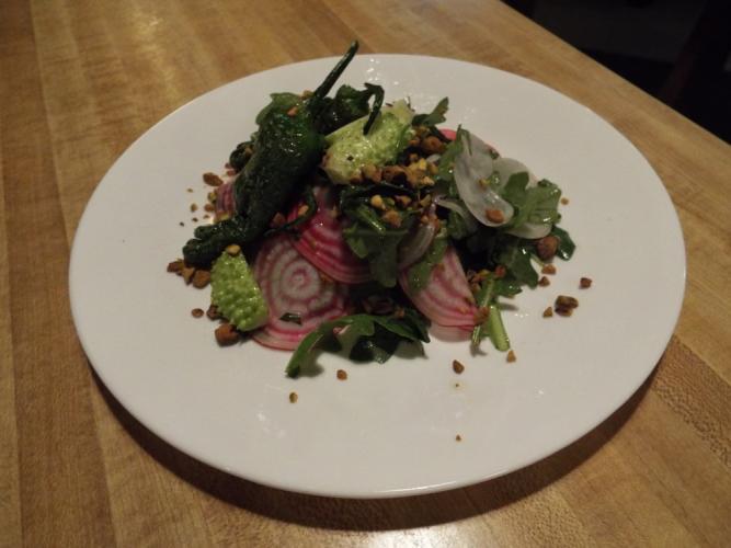AS_House-of-Yoshida-salad.jpg