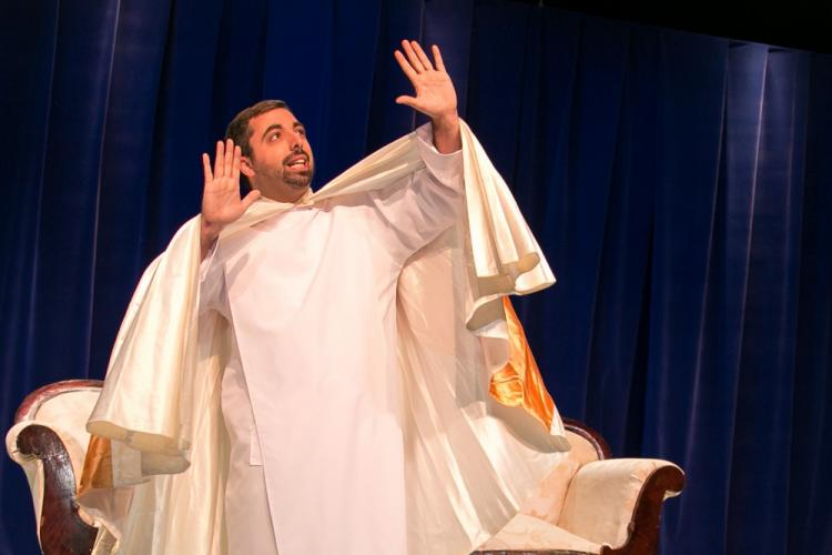Act-of-God-at-TheatreWorks-Austin.jpg