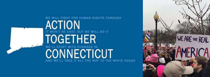 Action-Together-Connecticut-logo-from-FB-page.jpg